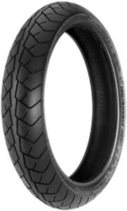 Bridgestone BT020 F ( 150/80 R16 TL 71V M/C )
