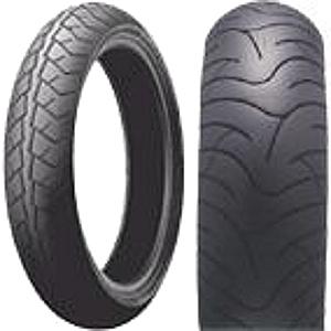 Bridgestone BT020 FCC ( 120/70 ZR17 TL (58W) M/C )