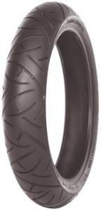 Bridgestone Bt021 Fg
