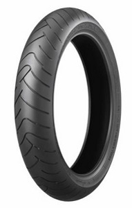 Bridgestone Bt022 Fl