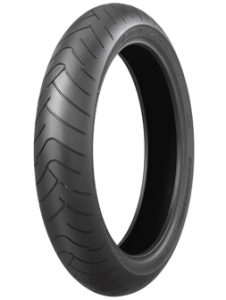 Bridgestone BT023 F
