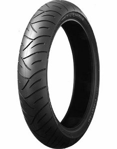 Bridgestone BT 023 F F