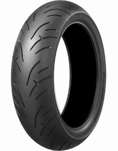 Bridgestone BT023 R E