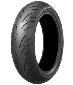 Bridgestone Bt023r M