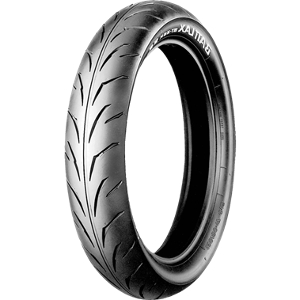 Bridgestone Bt39rss