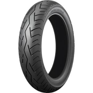 Bridgestone BT45 R ( 150/70-17 TL 69V M/C )