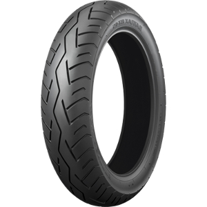 Bridgestone BT45 R ( 140/70-17 TL 66H M/C )