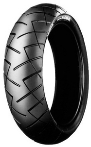 Bridgestone Bt 50 R