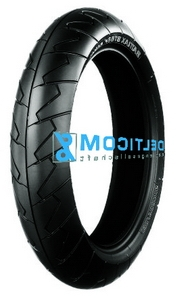 Bridgestone BT56 F