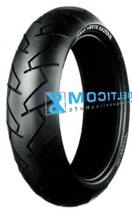 Bridgestone   BT56 R