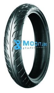 Bridgestone BT92 F