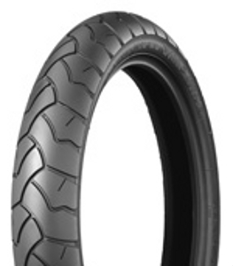 Bridgestone Battle Wing Bw 501 E