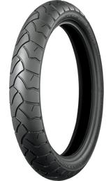 Bridgestone BW501 G ( 120/70 ZR17 TL (58W) M/C )