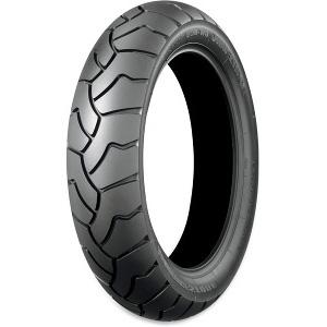 Bridgestone BW502 ( 140/80 R17 TT 69H hátsó kerék,M/C )