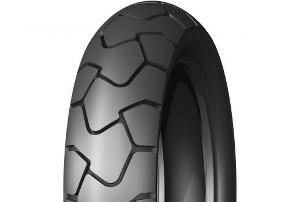 Bridgestone Battle Wing Bw 502 F