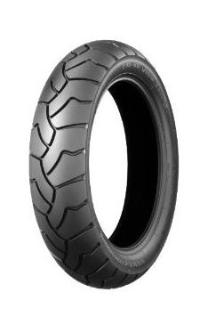 Bridgestone Bw 502 G