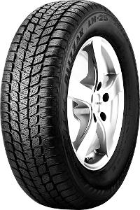 Bridgestone Pneu Blizzak Lm 25 225/45 R19 92 V