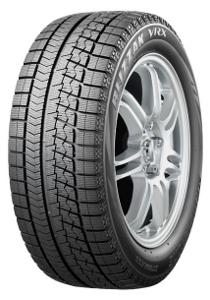 Bridgestone Bridgestone Blizzak Vrx