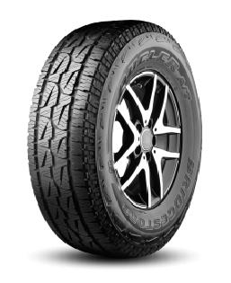 Bridgestone Bridgestone Dueler A/t 001
