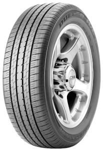 Bridgestone Dueler H/L 33 ( 235/55 R18 100V Left Hand Drive )
