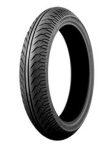 Bridgestone E05Z YEK / Regen/Soft
