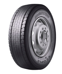 Bridgestone Bridgestone Eco Hd1