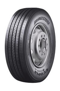 Bridgestone Bridgestone Eco Hs1