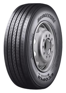 Bridgestone Bridgestone Ecopia H Steer 001