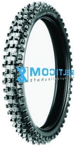 Bridgestone ED661 ( 90/90-21 TT 54R )