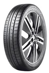Bridgestone Ecopia Ep500 * (i3)