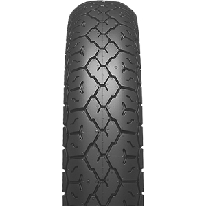 Bridgestone G508 ( 110/90-16 TL 59S M/C )