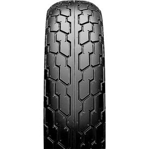 Bridgestone G515 ( 110/80-19 TT 59S přední kolo, M/C )