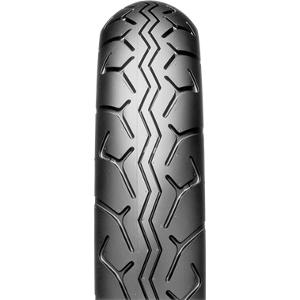 Bridgestone Exedra G703 L