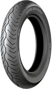 Bridgestone Exedra G721