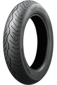 Bridgestone Exedra G721 J