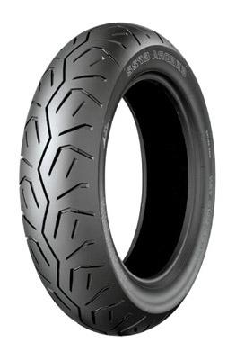 Bridgestone G722 150/80B16 TT 71H M/C, Variante L