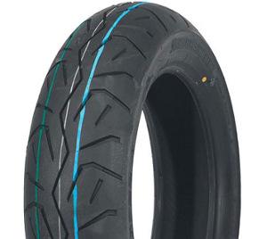 Bridgestone G722 E ( 170/70B16 TL 75H hátsó kerék,M/C )