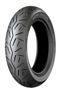 Bridgestone G 722 Wsw G