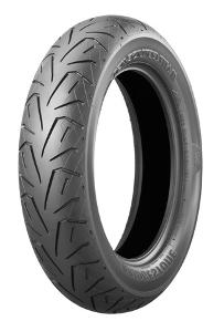 Bridgestone H 50 R UM ( 160/70B17 TL 73V hátsó kerék, M/C )