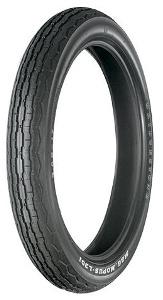 Bridgestone Voracio L301