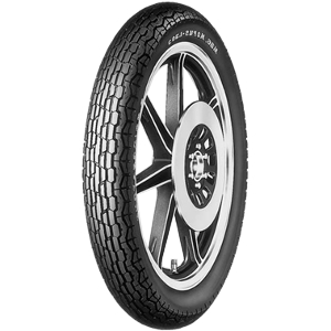 bridgestone-l303-300-18-tt-47s-mc