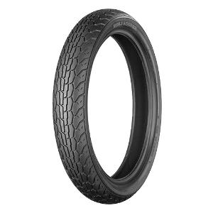 Bridgestone L309 100/90-17 TT 55S M/C