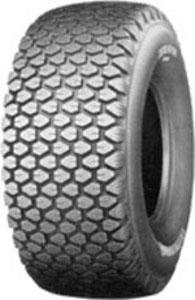 Bridgestone Bridgestone M40b
