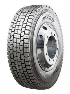 Bridgestone Bridgestone M 729