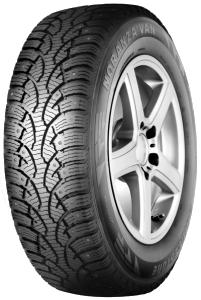 Bridgestone Pneu Noranza Van 195/70 R15 104/ R