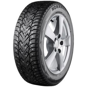 Bridgestone Bridgestone Noranza 001
