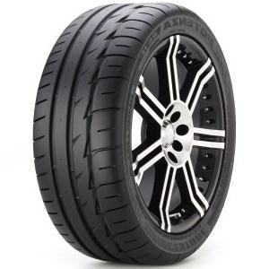 bridgestone potenza re 11 255 35r18 90w bsw bsw tires. Black Bedroom Furniture Sets. Home Design Ideas