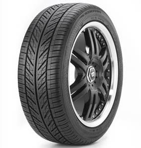 Bridgestone Run Flat Tires