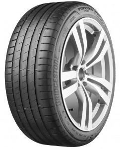 Bridgestone Potenza S005 ( 225/40 R19 93Y XL )