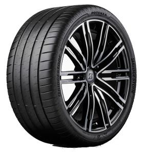 Bridgestone Potenza Sport ( 215/45 R18 93Y XL )